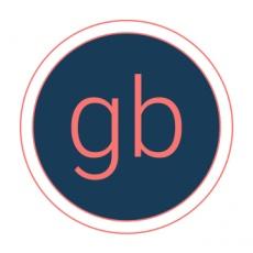 GB Agency profile