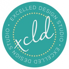 Excelled Designs profile