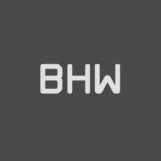 The BHW Group profile
