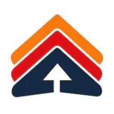 Technostacks Infotech Pvt. Ltd. profile