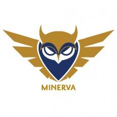 Minerva Web Development profile