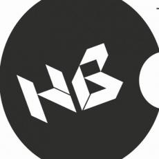 HB SOFTWEB profile