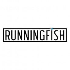 Runningfish profile