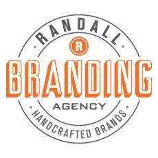 Randall Branding Agency profile