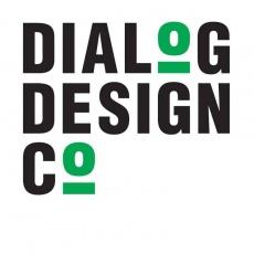 Dialog Design Co. profile