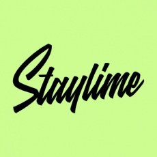 Staylime profile