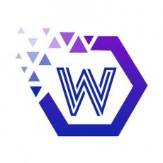 Webfume Technologies LLC profile