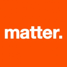 Matter Creative Group profile