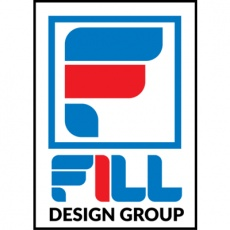 Fill Design Group profile
