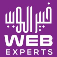Web Experts profile