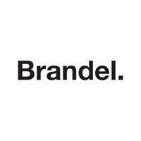 Brandel profile