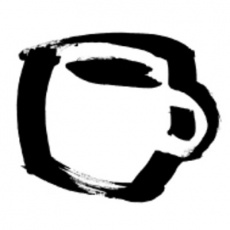 BLACKCOFFEE profile