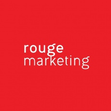 Rouge Marketing profile