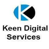 Keen Digital Services profile