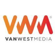 Van West Media profile