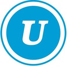 UiSort Technologies Pvt LTD profile