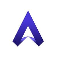 Arham Web Works profile