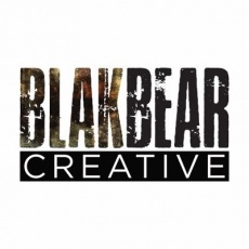 Blak Bear Creative Limited profile