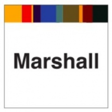 Marshall Strategy profile