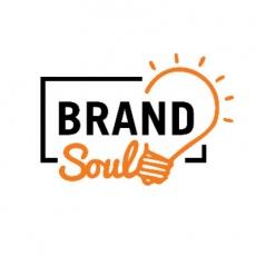 Brand Soul Consultancy profile