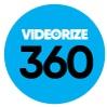 Videorize 360 profile