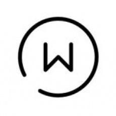 Woss Agency profile