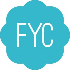 FYC Labs profile