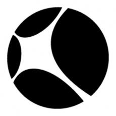 Concept Studio profile