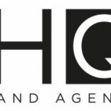 1HQ Brand Agency profile