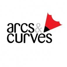 Arcs & Curves profile