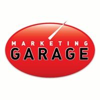 The Marketing Garage-United state profile