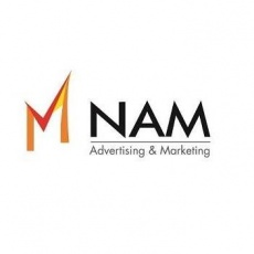 Nam Marketing profile