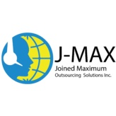 JMAX Outsourcing Solutions profile