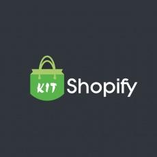 Kit Shopify profile