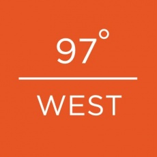 97 Degrees West profile