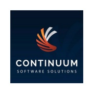 Continuum Software Solutions Inc profile