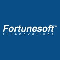 Fortunesoft IT Innovations profile
