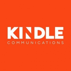 Kindle Communication profile