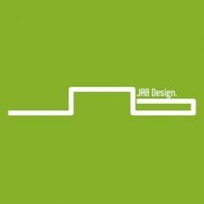 JAB Design Pte Ltd profile
