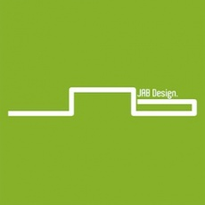 JAB Design Pte Ltd profile