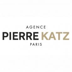 Agence Pierre Katz profile
