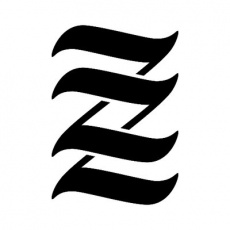 ZANZARRA profile