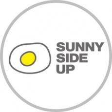 SUNNY SIDE UP profile