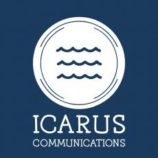 Icarus Communications Ltd profile