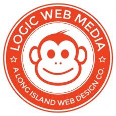 Logic Web Media profile