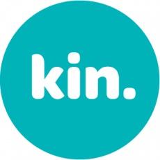 Kin Studio profile
