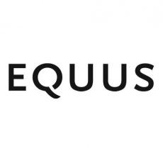 Equus Branding & Design profile