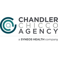 Chandler Chicco profile