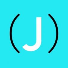 JEMSU profile