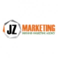 JZMarketig & communications profile